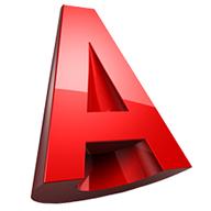 AutoCAD Grundlagen Schulung
