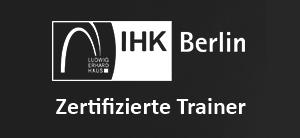 IHK_Banner