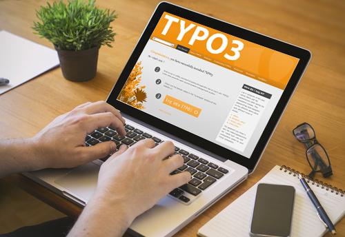 TYPO3_Bild