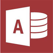 MS Access Schulung