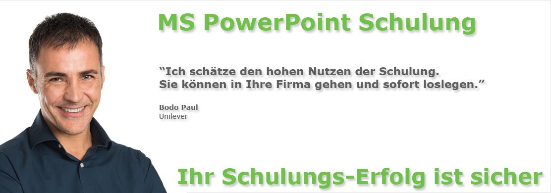 PowerPoint_Header