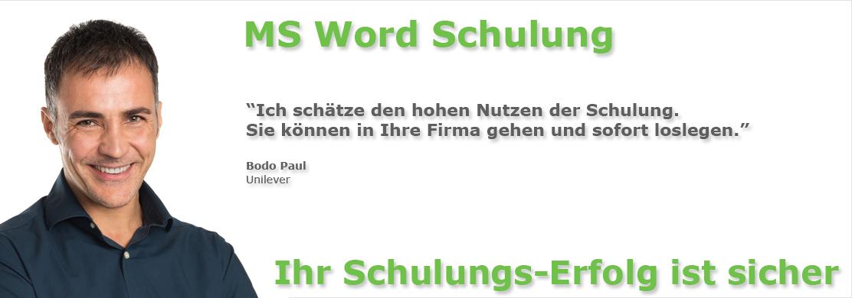 Word_Header