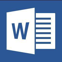 MS Word Schulung