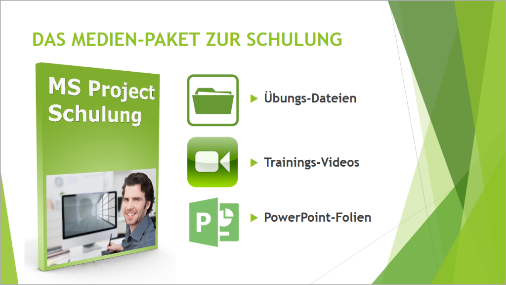 PPT_Project_08R