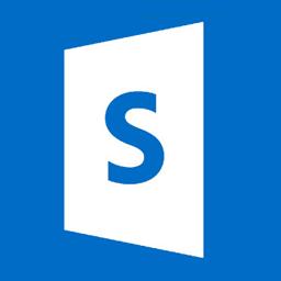 SharePoint für Projektmanagement im Team