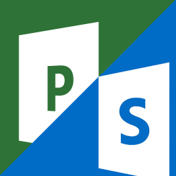 MS Project mit SharePoint Schulung